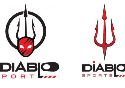 Diablo Sport - Cycling Racing Team