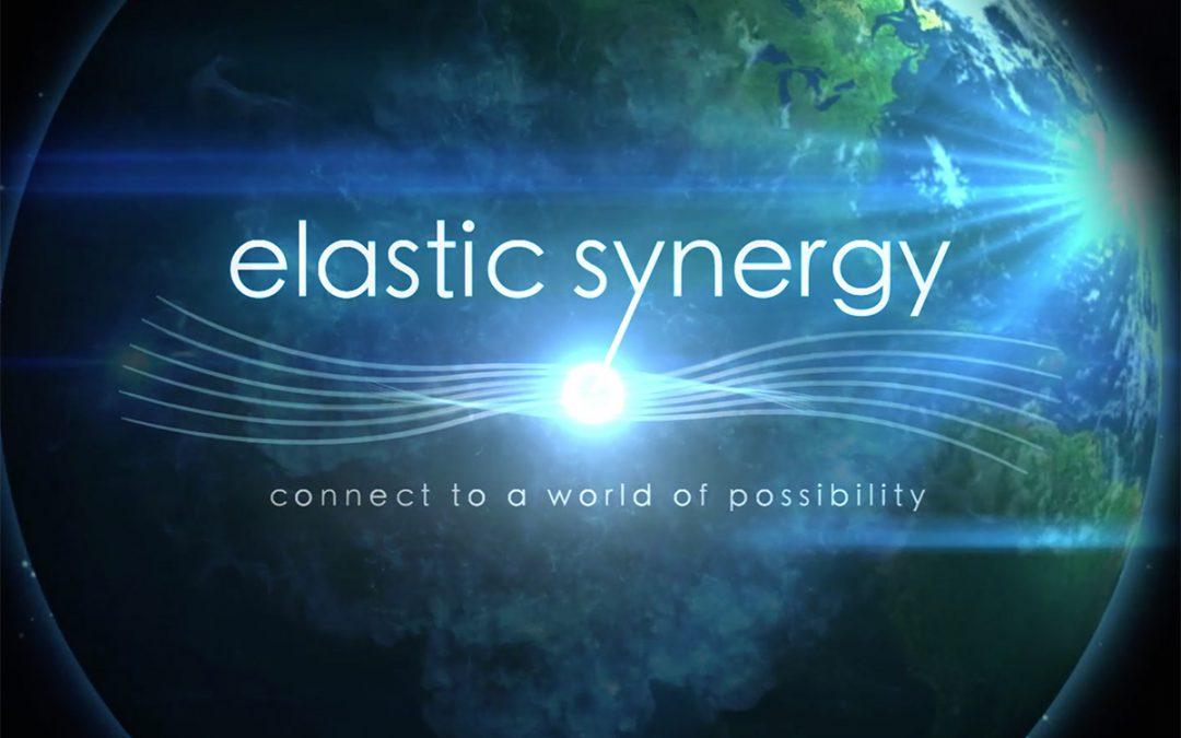 Elastic Synergy