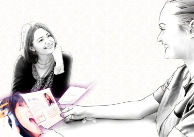 EMOrtho Patient Relationship