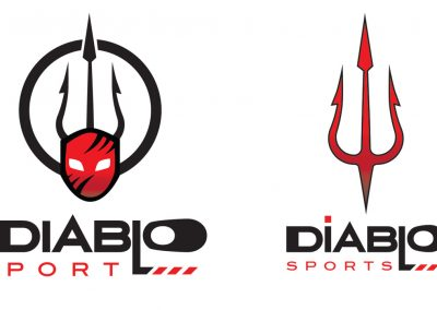 Diablo Sport - Cycling Racing Team