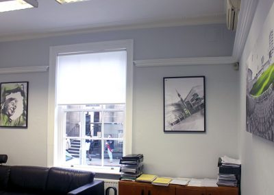 HFL Peters Office 3