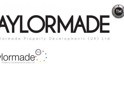 Taylormade - Commercial & Private Trade Management