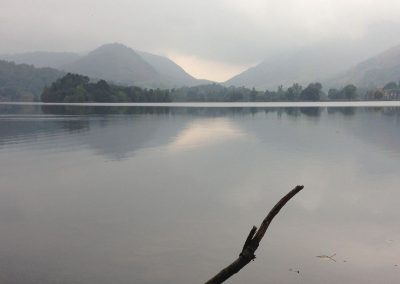The Lakes 3