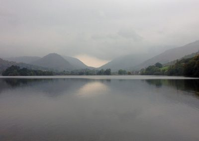 The Lakes 4