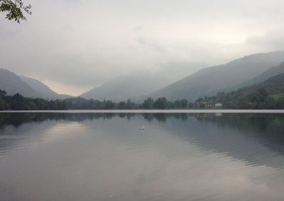 The Lakes 5