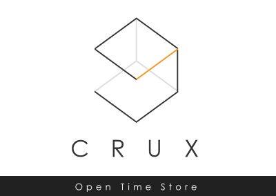 JUXT – CRUX & XT20